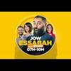 Logo of show JOW ESSABAH