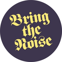 Logo of show Bring The Noise