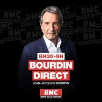 Logo of show Bourdin Direct