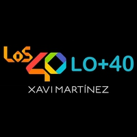Lo+40