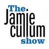 Logo of show Jamie Cullum Show
