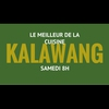 Logo of show Kalawang