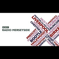 Logo de l'émission Merseyside Sport: News and updates