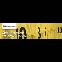 Logo of show Saturday Live
