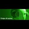 Logo of show Colpo di scena