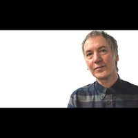 Logo of show Clint Boon
