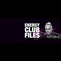 Logo of show ENERGY Club Files