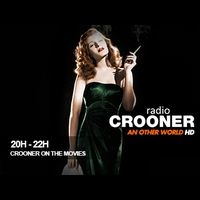 Crooner on the Movies