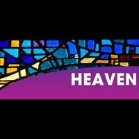 Logo de l'émission Heaven