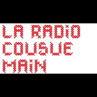 Radio Cousue Main