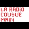 Logo de l'émission Radio Cousue Main