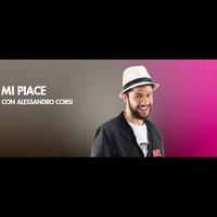 Logo de l'émission Mi Piace