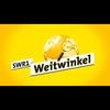Logo de l'émission Weitwinkel