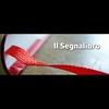 Logo of show Il Segnalibro