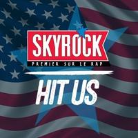 Logo de l'émission Hit Us