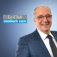 Club Média RH