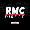 Logo of show RMC Direct
