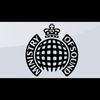 Logo of show The Capital Weekender with Ministry Of Sound