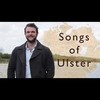 Logo of show Songs of Ulster