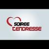 Logo of show Soirée tendresse