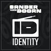 Logo of show Identity