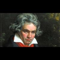 Logo de l'émission Beethoven 250