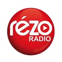 Logo de l'émission Génération Discofunk