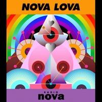 Logo of show Nova Lova