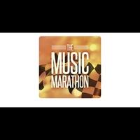 Logo of show The Music Marathon