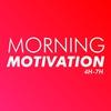 Logo of show Morning Motivation