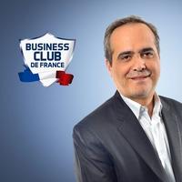 Le Business Club de France