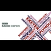 Logo of show BBC Radio Devon Sport: Pre-match