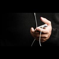 Logo de l'émission The iPod Series