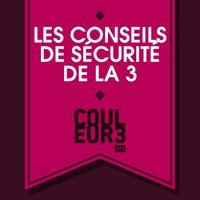 Les Conseils de Sécurité