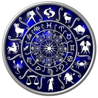 Logo de l'émission L'horoscope en alsacien par Armand Jehlé