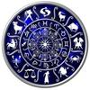 Logo of show L'horoscope en alsacien par Armand Jehlé