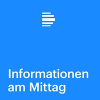 Logo de l'émission Informationen am Mittag