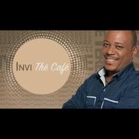 Logo of show Invi thé café