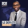 Logo of show Le Défi ETI