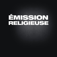 Logo of show Emission religieuse