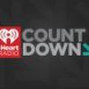 Logo de l'émission iHeartRadio Countdown