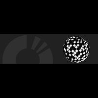 Logo of show Rhythmic History