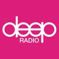 Logo de l'émission Turn Up The Volume
