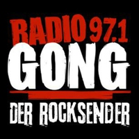 Logo of show Rock am Mittag