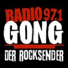 Logo of show Rock in Concert - Rock live!