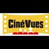 Logo de l'émission CINEVUES