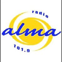 Logo of show I COLORI DELL' ANIMA
