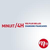 Logo de l'émission Vos plus belles chansons françaises