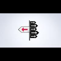Logo of show Le focus de la semaine