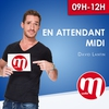 Logo de l'émission En Attendant Midi